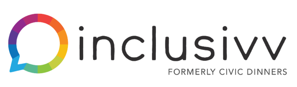 Inclusivv-Logo-Horizontal-Formerly-Civic-Dinners